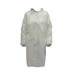 Proteho® PLP Lab Coat