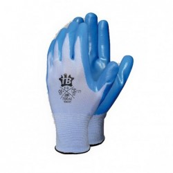 Gloves for Hospitality and...