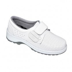 Anti-static Safety Shoe -...