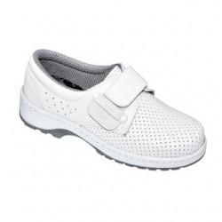 Anti-static Safety Shoe -...