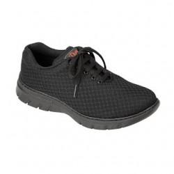 Calpe Anti-slip Safety Shoe