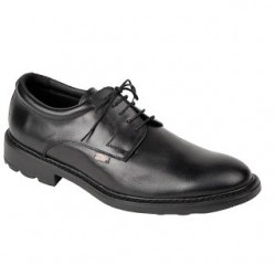 Anti-Slip Safety Shoe France