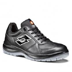 Logos 900 Shoe