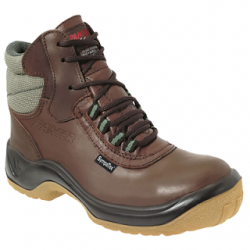 Multifunction Safety Boot -...