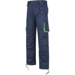 Future Pants