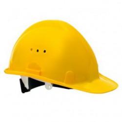 Falco Helmet